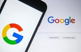 Đức mở điều tra chống độc quyền đối với Google