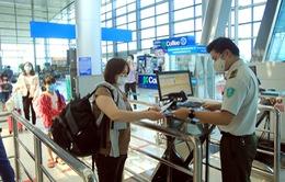 Kiến nghị gói hỗ trợ 25.000 - 27.000 tỷ đồng cho các doanh nghiệp hàng không