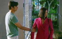 Tình yêu và tham vọng - Tập 45: Không phải Linh, đây mới là người phá đám cưới tương lai của Minh - Tuệ Lâm