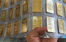 Thận trọng đầu tư khi chênh lệch giá vàng tăng cao