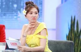 Hari Won phủ nhận Trấn Thành là người thứ 3 trong chuyện tình cũ với Tiến Đạt