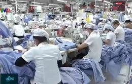 EVFTA - Cơ hội cho các doanh nghiệp Bình Thuận