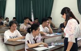 Kỳ thi đánh giá năng lực hoãn nhiều lần, các trường sẽ tuyển sinh thế nào?