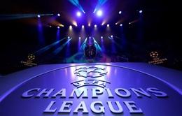 Bán kết Champions League: Ngoại hạng Anh, La Liga và Serie A vắng bóng sau 29 năm