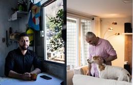 """Ở Brazil, COVID-19 là căn bệnh """"biết"""" phân biệt giàu nghèo"""
