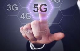 Thương mại hóa 5G tại Mỹ đối mặt với nhiều thách thức