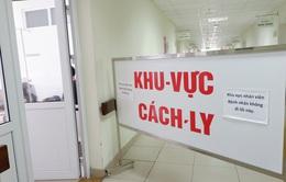 Hà Nội tiếp tục đình chỉ hoạt động 3 bệnh viện không đảm bảo phòng dịch COVID-19