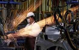 Kinh tế Thái Lan suy thoái mạnh nhất trong hơn 2 thập kỷ