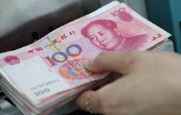 PBOC bơm thêm 700 tỷ NDT vào hệ thống ngân hàng Trung Quốc