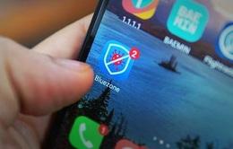 Có hay không việc ứng dụng Bluezone xâm phạm riêng tư người dùng?