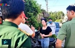 TP.HCM: Gấp rút xét xử các đối tượng vận chuyển người nhập cảnh trái phép
