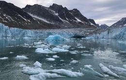 """Biến đổi khí hậu có thể khiến các virus """"ngủ"""" lâu ngày bỗng nhiên hồi tỉnh"""