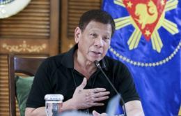 Philippines nới lỏng lệnh phong tỏa tại thủ đô Manila