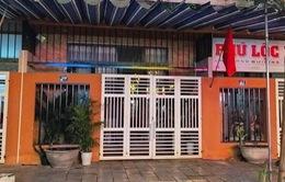 Truy tố 3 đối tượng tổ chức đưa người Trung Quốc nhập cảnh trái phép vào Việt Nam