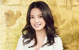 Dương Mịch tham gia miniseries về nữ quyền của Triệu Vy