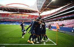 Kết quả RB Leipzig 0-3 PSG: Di Maria tỏa sáng, PSG vào chung kết UEFA Champions League!