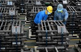 Doanh nghiệp Âu - Mỹ sẽ tốn 1.000 tỷ USD để dịch chuyển nhà máy khỏi Trung Quốc