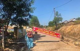 Phát hiện thêm 4 ca bệnh bạch hầu tại Quảng Trị
