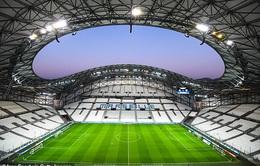 Ligue 1 2020 - 2021 sẽ hoãn ngày khai mạc