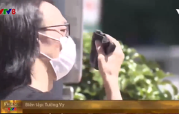Nắng nóng tại Nhật Bản khiến hàng chục người tử vong