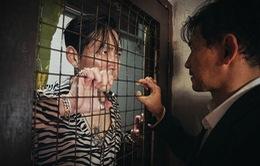 """""""Ác quỷ đối đầu"""" soán ngôi """"Peninsula"""", trở thành phim đứng đầu doanh thu tại Hàn Quốc mùa dịch"""