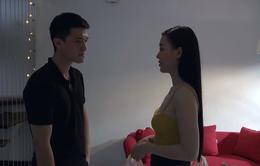 Lựa chọn số phận - Tập 44: Đức ngơ ngác khi tỉnh dậy trong nhà một cô gái lạ