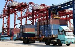 Việt Nam xuất siêu vượt mốc 10 tỷ USD