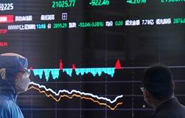 """COVID-19 """"phủ bóng đen"""" lên kinh tế toàn cầu: Giữa áp lực đừng bi quan!"""