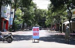 Cách ly toàn xã hội thành phố Buôn Ma Thuột, Đắk Lắk từ 0h ngày 3/8