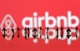 Airbnb nộp đơn xin IPO tại Mỹ