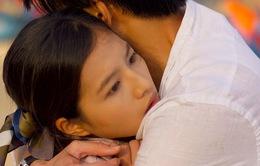 Tình yêu và tham vọng - Tập 48: Minh tìm thấy Thùy Chi, Linh hết cơ hội