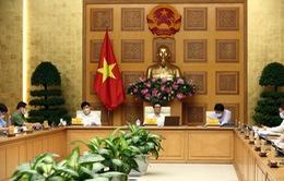 Bộ Y tế: Đà Nẵng và Quảng Nam đã kiểm soát được dịch COVID-19