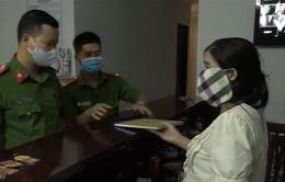 TP.HCM triển khai đợt cao điểm rà soát người nhập cảnh trái phép