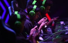 Twitch đẩy mạnh hợp tác với ngành công nghiệp âm nhạc châu Á - Thái Bình Dương