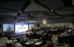 200 lãnh đạo doanh nghiệp liên minh bàn cách vượt khủng hoảng COVID-19