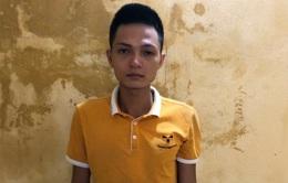 Khởi tố nhân viên quán Nhắng nướng trong vụ bắt nữ thực khách quỳ lạy