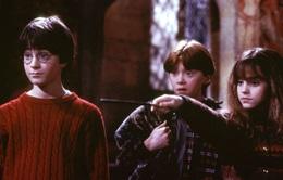 """""""Harry Potter"""" bất ngờ lập kỷ lục phòng vé giữa mùa dịch"""