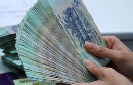 Phối hợp chính sách tài khóa và tiền tệ để kiểm soát lạm phát