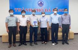 Dịch bước đầu được kiểm soát, Thứ trưởng Bộ Y tế rời Đà Nẵng trong ngày 21/8