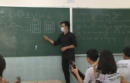 Trường THPT ngoài công lập ở TP.HCM chật vật tuyển sinh
