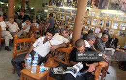 Người dân thiếu ý thức phòng dịch, hệ thống y tế Iraq đứng trước nguy cơ sụp đổ