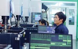 The Economist: Việt Nam duy trì tăng trưởng trong năm 2020