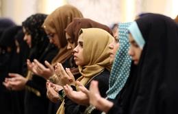 Trung Đông tái thiết lập các biện pháp giới nghiêm, bất chấp kinh tế sa sút