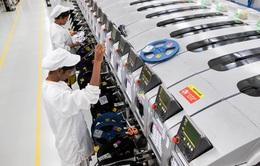 Ấn Độ đẩy mạnh hút vốn FDI