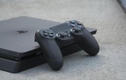 Nữ sinh bị bắt cóc được giải cứu nhờ máy chơi game PlayStation 4 của chính thủ phạm