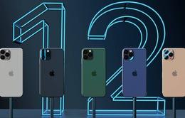 "Apple có thể ""khai tử"" iPhone 11 Pro"