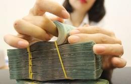 Cung tiền dư thừa, mặt bằng lãi suất tiếp tục giảm?