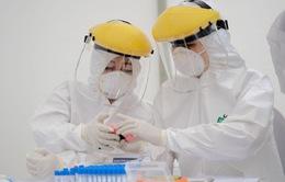 Một người Quảng Trị dương tính với SARS-CoV-2 khi nhập cảnh vào Nhật Bản