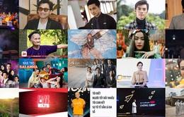 VTV Awards 2020: Top 5 lộ diện, cuộc đua bắt đầu lại và gay gắt hơn!