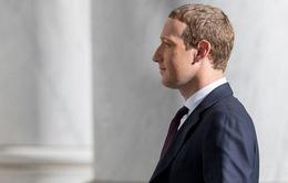 """Mark Zuckerberg là """"trùm cuối"""" đẩy TikTok đến cửa tử?"""